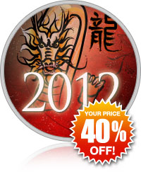 2020 Chinese Horoscope
